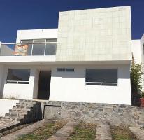 Foto de casa en venta en sn 1, real de juriquilla, querétaro, querétaro, 0 No. 01