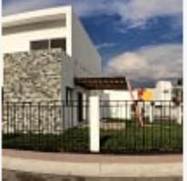 Foto de casa en venta en sn 1, residencial el refugio, querétaro, querétaro, 4243966 No. 01