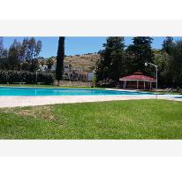 Foto de terreno habitacional en venta en sn 105 y 106, viñedos, tequisquiapan, querétaro, 2782306 No. 01