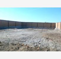 Foto de terreno habitacional en venta en s/n , 20 de noviembre, durango, durango, 4429587 No. 01