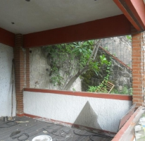 Foto de casa en venta en sn 28, 3 de mayo, xochitepec, morelos, 760139 no 01