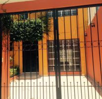 Foto de casa en venta en sn 30, las flores, tuxtla gutiérrez, chiapas, 2180415 no 01