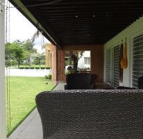 Foto de casa en venta en sn 8, paraíso country club, emiliano zapata, morelos, 0 No. 01