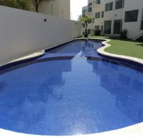 Foto de casa en venta en sn 9, quintas martha, cuernavaca, morelos, 0 No. 01