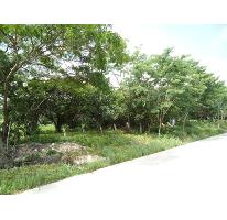 Foto de terreno habitacional en venta en s/n a 5 kilometro de club camp, granjas club campestre, tuxtla gutiérrez, chiapas, 2673615 No. 05