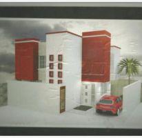 Foto de casa en venta en sn, acuario, yauhquemehcan, tlaxcala, 1735070 no 01