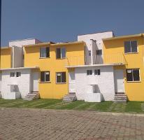 Foto de casa en venta en sn , ahuatepec, cuernavaca, morelos, 3988180 No. 01