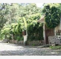 Foto de terreno habitacional en venta en sn, ahuatlán, totolapan, morelos, 415792 no 01