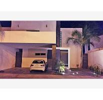 Foto de casa en venta en  , altabrisa, mérida, yucatán, 2916143 No. 01