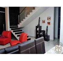 Foto de casa en venta en sn , altabrisa, mérida, yucatán, 2916143 No. 02