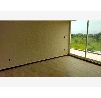 Foto de casa en venta en  , altos de oaxtepec, yautepec, morelos, 2996921 No. 01