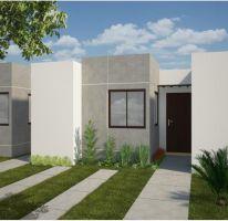 Foto de casa en venta en sn, amalia solorzano ii, kanasín, yucatán, 1983552 no 01