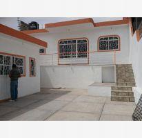Foto de casa en venta en sn, ampliación bugambilias, jiutepec, morelos, 2223886 no 01