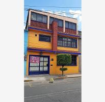Foto de casa en venta en s/n , ampliación casas alemán, gustavo a. madero, distrito federal, 3951530 No. 01