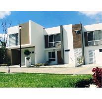 Foto de casa en venta en  , angelopolis, puebla, puebla, 2656987 No. 01