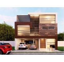 Foto de casa en venta en  , angelopolis, puebla, puebla, 2975163 No. 01