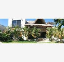 Foto de casa en venta en sn, atlacomulco, jiutepec, morelos, 405892 no 01