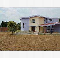 Foto de casa en venta en sn, atlixco 90, atlixco, puebla, 1686048 no 01