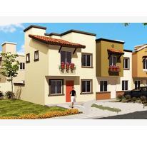 Foto de casa en venta en s/n , atotonilco de tula centro, atotonilco de tula, hidalgo, 2851227 No. 01