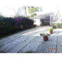 Foto de casa en venta en  , bellavista, cuernavaca, morelos, 2975740 No. 01