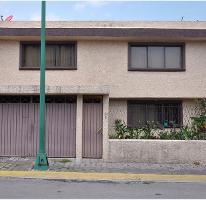 Foto de casa en venta en s/n , bellavista, ecatepec de morelos, méxico, 3543225 No. 01