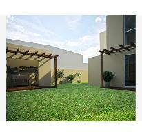 Foto de casa en venta en  , benito juárez, cuautla, morelos, 2997285 No. 01