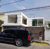 Foto de casa en venta en s/n , bosque de echegaray, naucalpan de juárez, méxico, 0 No. 01