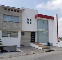 Foto de casa en venta en sn , bosque esmeralda, atizapán de zaragoza, méxico, 3803601 No. 01