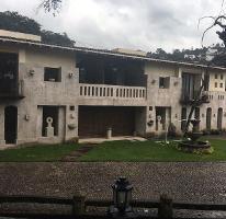 Foto de casa en renta en s/n , bosque esmeralda, atizapán de zaragoza, méxico, 4334203 No. 01