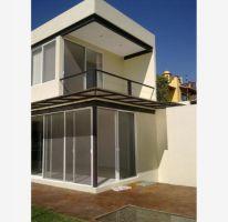 Foto de casa en venta en sn, bosques de cuernavaca, cuernavaca, morelos, 2032936 no 01