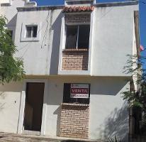 Foto de casa en venta en s/n , bugambilias de la sierra, guadalupe, nuevo león, 3894770 No. 01