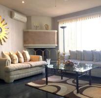 Foto de casa en venta en s/n , camino real, durango, durango, 3714696 No. 01