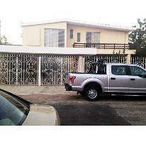Foto de casa en renta en sn , campestre, mérida, yucatán, 2908260 No. 01