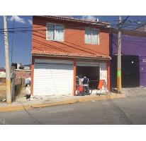 Foto de casa en venta en sn , campestre villas del álamo, mineral de la reforma, hidalgo, 0 No. 01