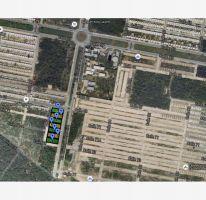 Foto de terreno habitacional en venta en sn, caucel, mérida, yucatán, 2381994 no 01