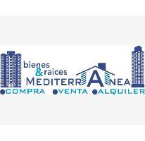 Foto de casa en venta en  , centro, yautepec, morelos, 2998859 No. 01