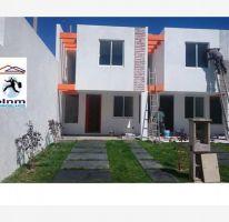 Foto de casa en venta en sn, chachapa, amozoc, puebla, 2224136 no 01