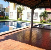 Foto de casa en renta en sn, chipitlán, cuernavaca, morelos, 2150344 no 01