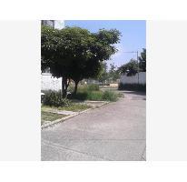 Foto de departamento en venta en sn , ciudad chapultepec, cuernavaca, morelos, 2987513 No. 02