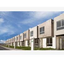 Foto de casa en venta en s/n , ciudad del sol, querétaro, querétaro, 2914595 No. 01