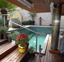 Foto de casa en venta en s/n , ciudad satélite, naucalpan de juárez, méxico, 0 No. 01