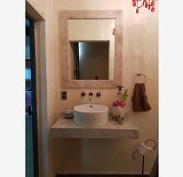 Foto de casa en venta en s/n , club deportivo, acapulco de juárez, guerrero, 3587600 No. 01