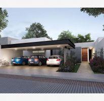Foto de casa en venta en sn, cocoyoles, mérida, yucatán, 2220712 no 01