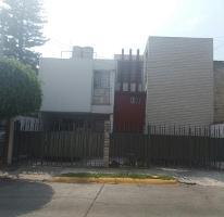 Foto de casa en venta en s/n , colón echegaray, naucalpan de juárez, méxico, 0 No. 01