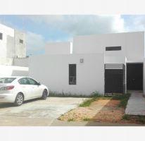 Foto de casa en venta en sn, conkal, conkal, yucatán, 2145976 no 01