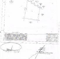 Foto de terreno habitacional en venta en s/n , conkal, conkal, yucatán, 3083963 No. 01