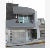 Foto de casa en venta en s/n , cordilleras, boca del río, veracruz de ignacio de la llave, 0 No. 01