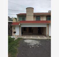 Foto de casa en venta en sn, costa de oro, boca del río, veracruz, 2048118 no 01