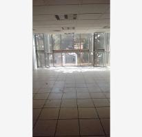 Foto de oficina en renta en s/n , cuauhtémoc, cuauhtémoc, distrito federal, 4581716 No. 01