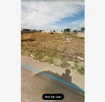 Foto de terreno habitacional en venta en s/n , cuautlancingo, cuautlancingo, puebla, 4229716 No. 01